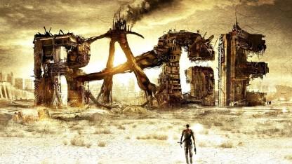 Borderlands 3, Rage 2, Splinter Cell — магазин «заспойлерил» Е3 2018? (Обновлено)