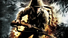 Пользователи Origin могут бесплатно получить Medal of Honor: Pacific Assault