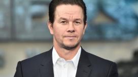 Марк Уолберг завершает переговоры о роли Салли в экранизации Uncharted