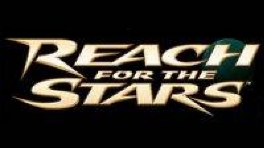 Возвращение к звёздам
