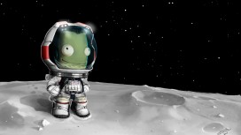 Kerbal Space Program выйдет на Xbox One