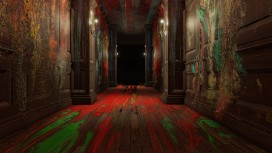Layers of Fear выйдет на Nintendo Switch