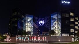 СМИ: Sony перенесёт европейский головной офис PlayStation в Нидерланды