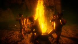 Вторая глава Green Hell: Spirits of Amazonia выходит22 июня
