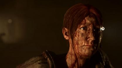 Новый трейлер The Dark Pictures Anthology: House of Ashes посвятили героям