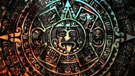 Paradox назвала точную дату выхода Europa Universalis 4: El Dorado