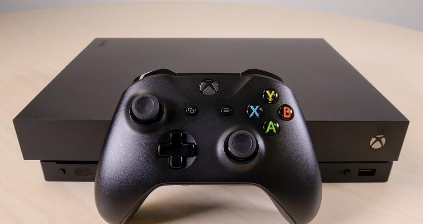 В России Xbox One S и Xbox One X теперь можно купить по подписке — лизингу