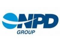 Хиты продаж от NPD