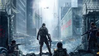 Ubisoft сообщила примерные даты релиза Skull & Bones и The Division2
