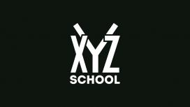 XYZ Media развалилась на фоне скандала с курсами школы XYZ