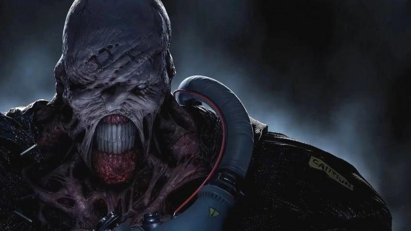 Без разветвлённости с одной концовкой: свежие детали ремейка Resident Evil3
