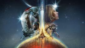 «Skyrim в космосе или смесь NASA и Индианы Джонса»: Тодд Говард о Starfield