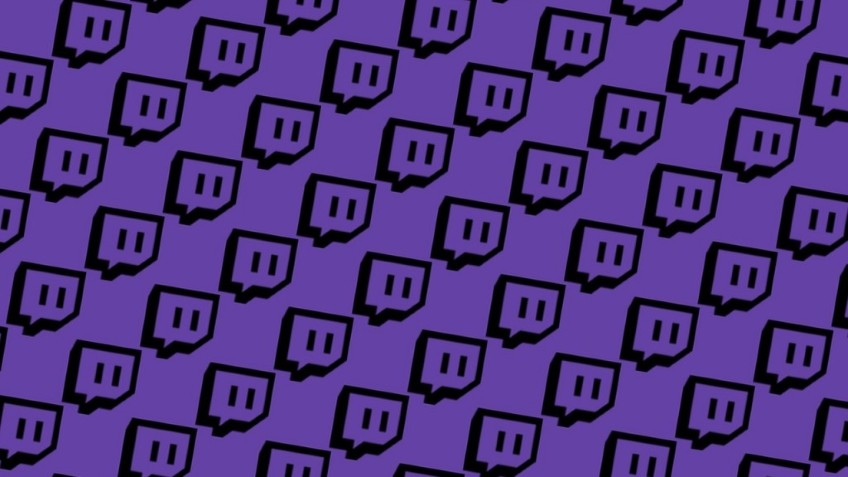 Twitch представил трансляции только для платных подписчиков