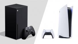 Почему новые игры работают на PS5 лучше, чем на Xbox Series X — главное из статьи The Verge