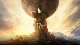 В Civilization VI добавят две карты и три юнита, изменив многие государства
