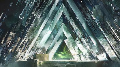 Старый баг рейда Vault of Glass из Destiny перебрался в Destiny2