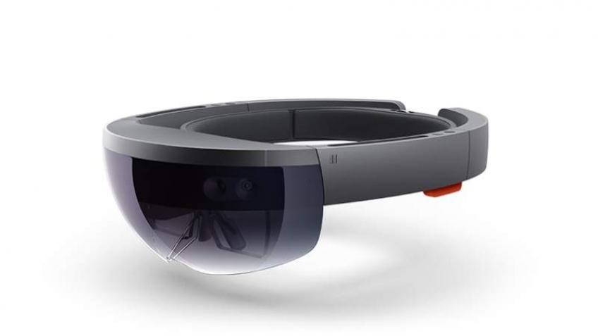 «Голографические» очки Microsoft HoloLens2 оснастят чипом XR1 от Qualcomm