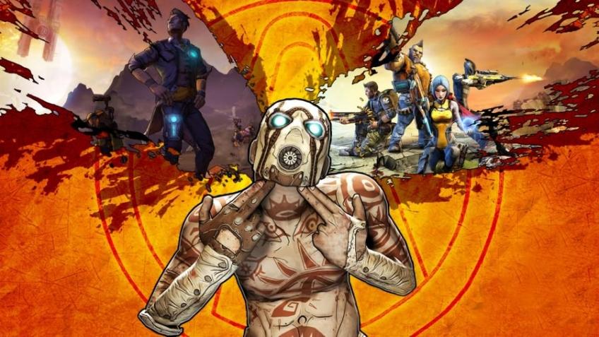 Take-Two не будет анонсировать игры на E3 2018