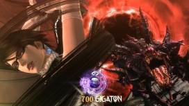 Nintendo показала, как на Switch выглядят Bayonetta и Bayonetta2