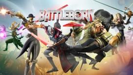 Gearbox перевела Battleborn на модель free-to-play, но отрицает это