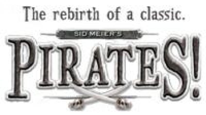 Пираты не торопятся