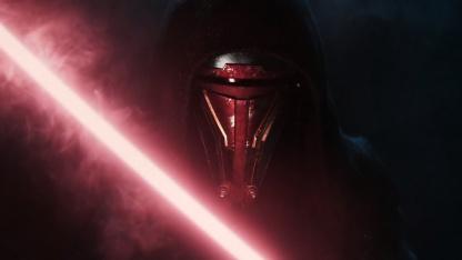 Disney намекает на некие новости про игры по «Звёздным войнам»