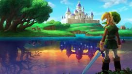 Nintendo выпустит шесть игр для 3DS по сниженной цене