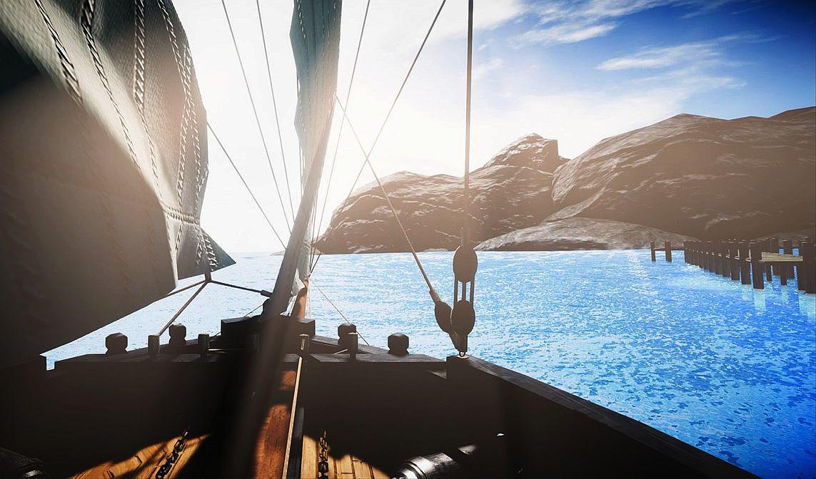 Xbox раздаёт бесплатно Farming Simulator, Blackbeard's Cove и другие игры