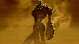 Сценарист «Ханны» работает над экранизацией Shadow of the Colossus