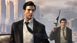 Похоже, Mafia II и Mafia III выйдут на PS4, Xbox One и PC в полном издании