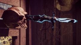 Трейлер к выходу дополнения «Террормания» для Rage2