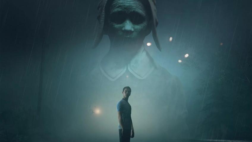 Новый трейлер The Dark Pictures: Little Hope рассказывает о секретах