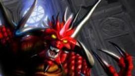 Дьявол на цифровых каналах