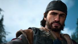Английская розница: Days Gone опередила Mortal Kombat11 и стартовала чуть хуже God of War