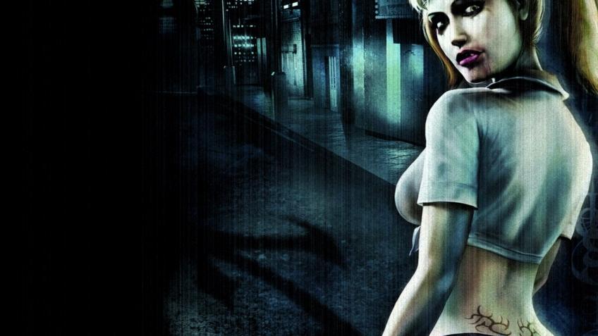 Paradox не хочет заниматься прямым сиквелом Vampire: The Masquerade — Bloodlines
