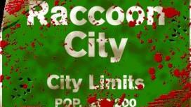 Resident Evil возвращается в Ракун-Сити