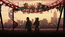 Rainbow Six: Siege получает бесплатные выходные