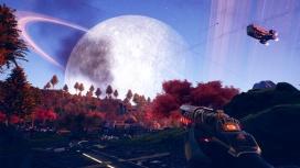 Первые 20 минут игры в новом геймплейном ролике The Outer Worlds