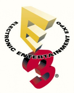 "Видеодневники ""Игромании"" с E3"