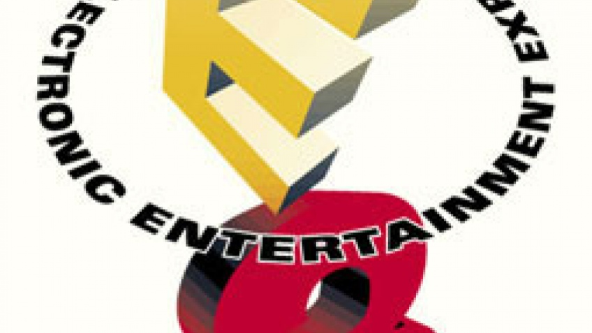 Видеодневники 'Игромании' с E3