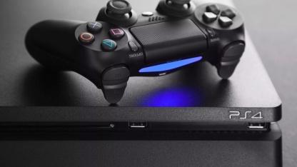 Sony запатентовала PlayStation Assist — искусственный интеллект для помощи в играх