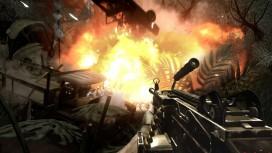 Бесплатные миссии для Far Cry2