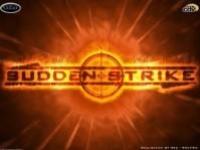 И это все о Sudden Strike…