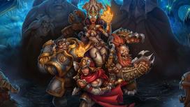 Torchlight II дарят в Epic Games Store до31 декабря