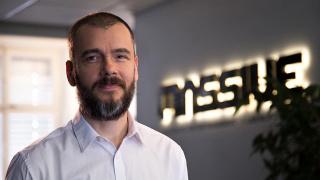 Глава Ubisoft Massive оставит должность, но потом вернётся в Ubisoft