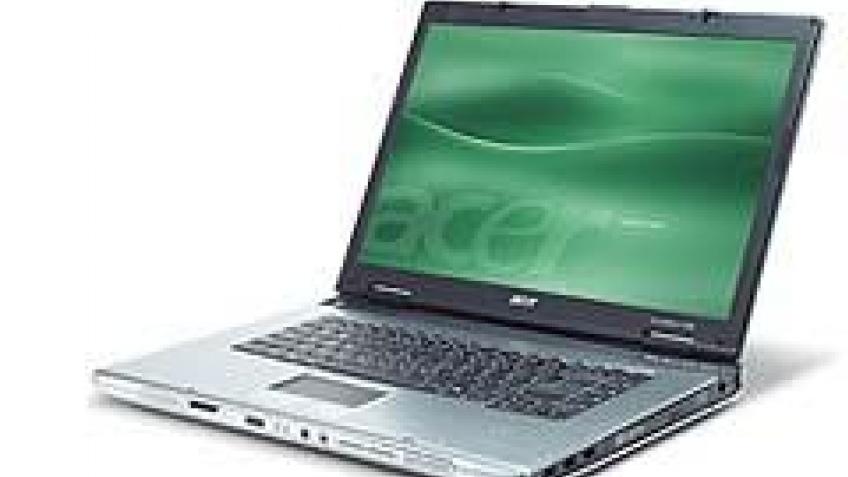 Еще один Sonoma-ноутбук