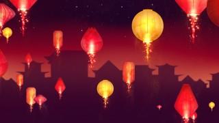 GOG.com зажигает фонари: началась новогодняя распродажа
