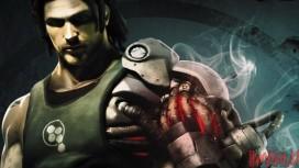 Bionic Commando провалился?