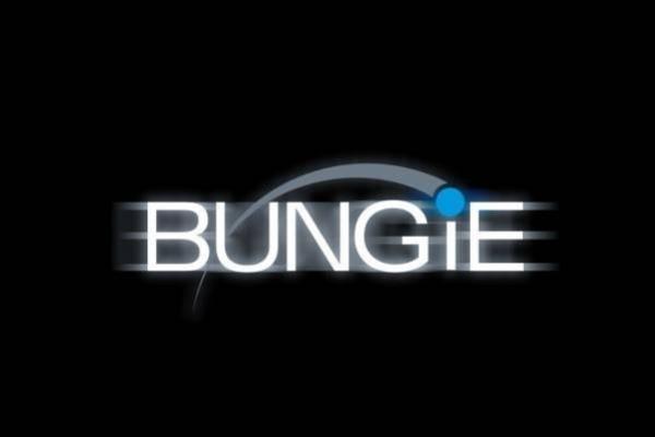 Bungie пошутила насчет MMO