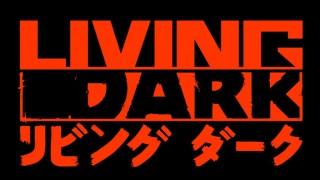 Создатель DayZ выпустит неонуарное приключение Living Dark